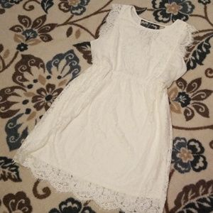 ⭐NWT Gorgeous Maurices Dress!